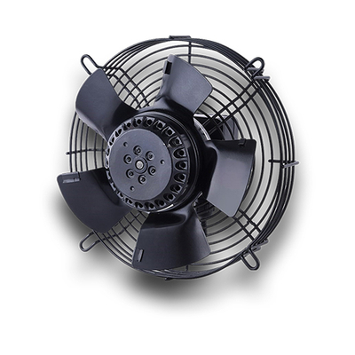 BMF300-Z AC Axial fan