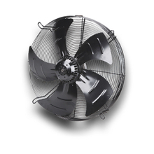 BMF300-Z-A AC Axial fan