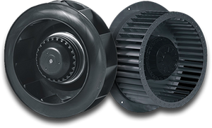 Global Centrifugal Fans Market Huge Growth Till 2028 Manufacturing & Construction