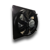 BMF630-Z-C EC Axial fan