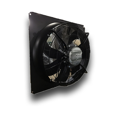BMF630-Z-B EC Axial fan