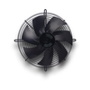 BMF710-Z-A AC Axial fan