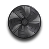 BMF500-Z AC Axial fan