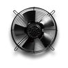 BMF250-Z-E AC Axial fan