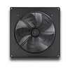 BMF600-Z-B AC Axial fan