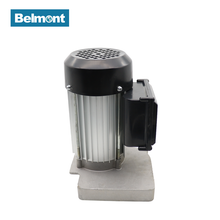 BAM90-4A series 120v Single Phase Asynchronous Electric AC Motor For Food Processor