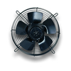 BMF200-Z AC Axial fan