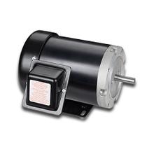BMM56 Frame Totally Enclosed Three Phase Jet Pump Motor
