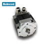 BLM-62WS 24V High Speed Low Torque Brushless DC Motor